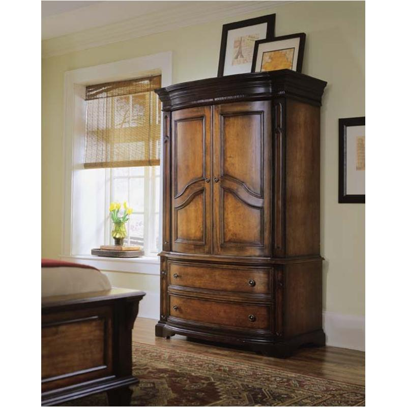 978165b Universal Furniture Brentwood Bedroom Armoire Base