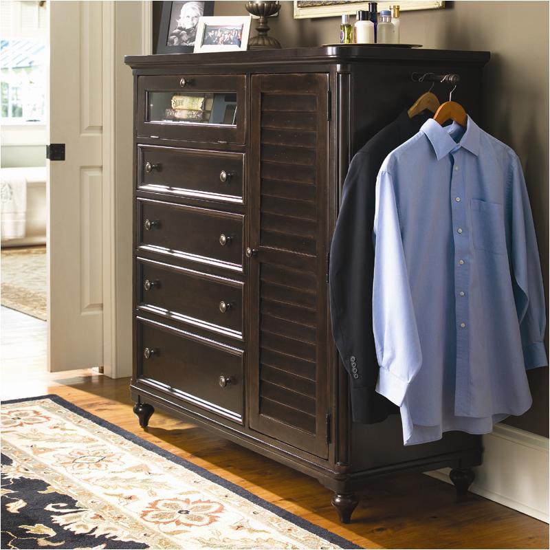 932175 Universal Furniture Door Chest