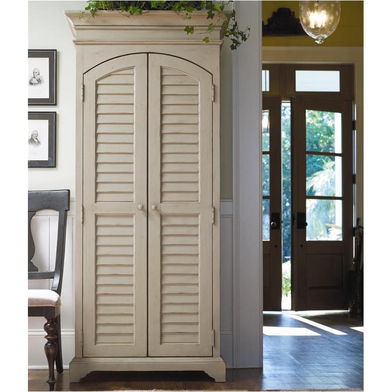 Universal Furniture Utility Cabinet