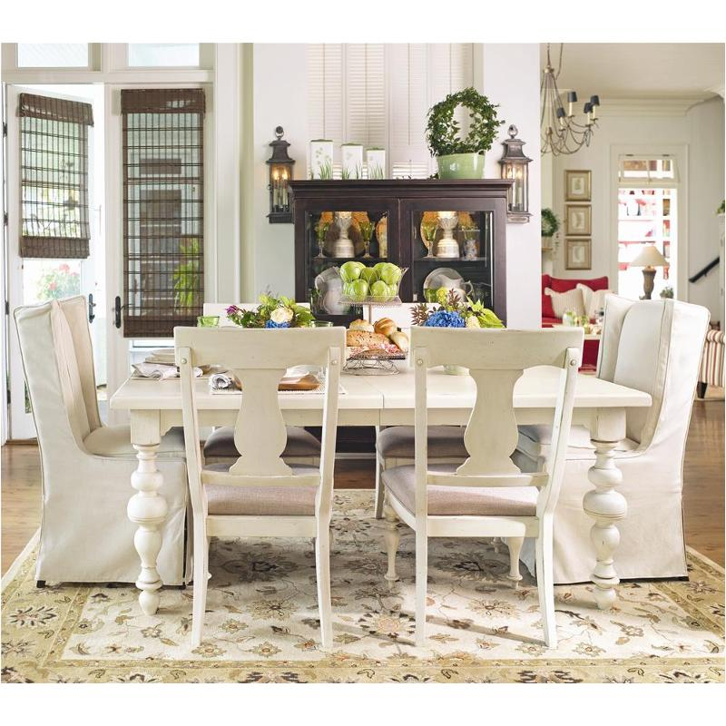 30+ Paula Deen Round Dining Table Images