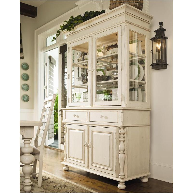 996680 Universal Furniture Paula Deen