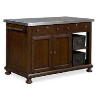 Simple Office Room Design, 393644 Universal Furniture Kitchen Island River Bank