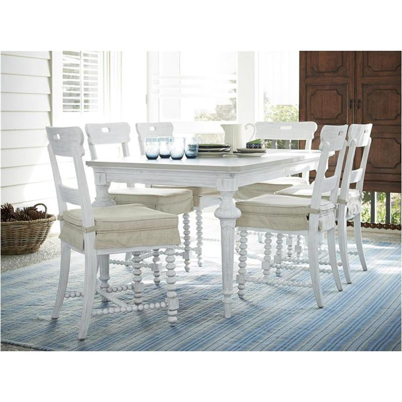 597b653 Universal Furniture Paula Deen