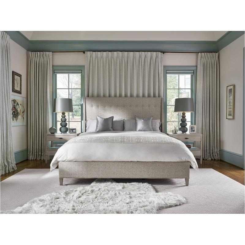 10 Universal Furniture Traditions Midtown Queen Bed