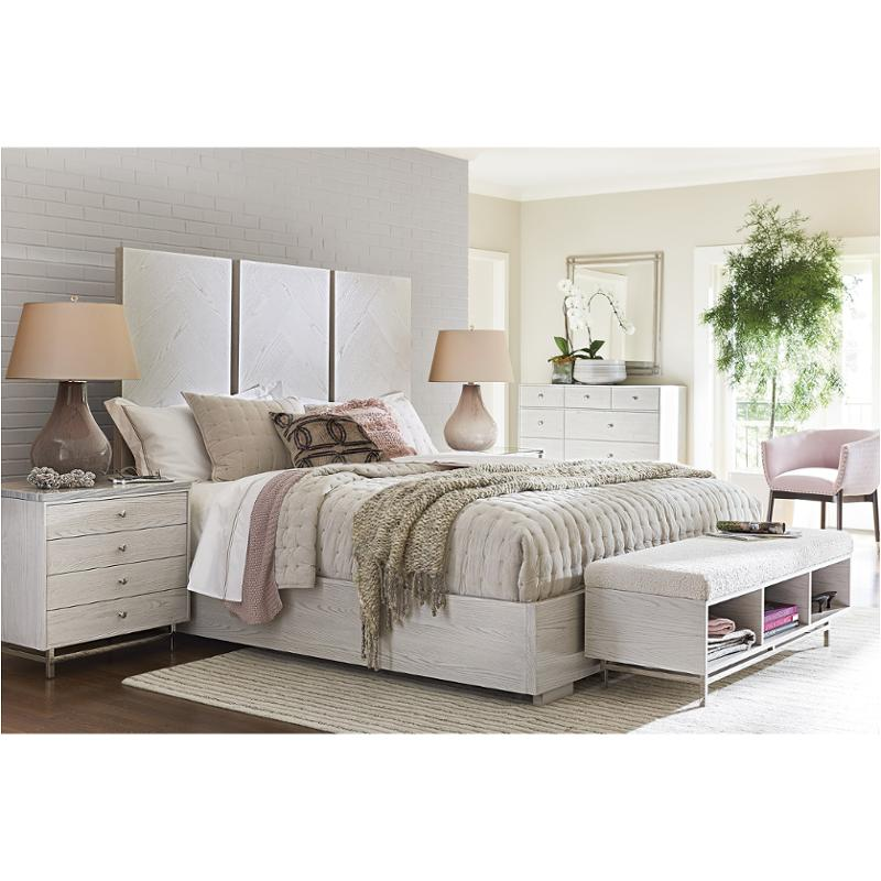 10 Universal Furniture Paradox Queen Bed